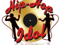 Hip Hop Idol