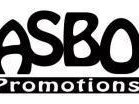 ASBO Promotions