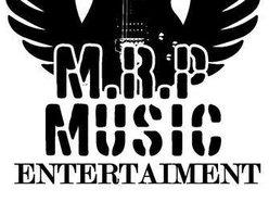 M.R.P MUSIC ENTERTAIMENT