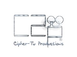 Cipher-Tu Productions