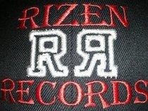 Rizen Records