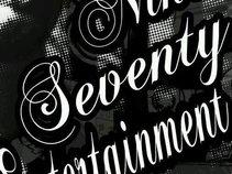 Nine Seventy Entertainment