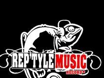 Rep'Tyle Music