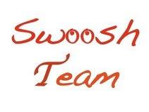 Swoosh Team