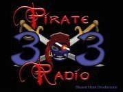 303 Pirate Radio