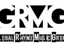 Global Rhyme Music Group