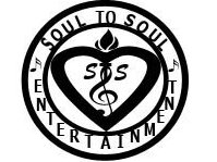 Soul To Soul Entertainment