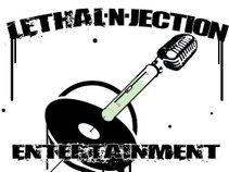Lethal-N-Jection Entertainment