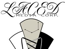 Laced Media