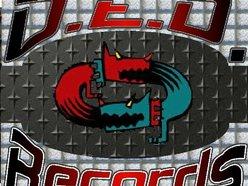 D.E.D. Records