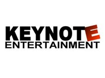 Keynote Promotions