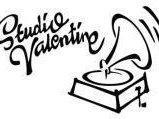 Studio Valentine Hawaii