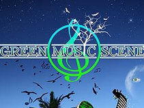 Green Music Scene