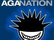 AGA Nation