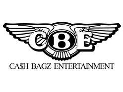 CA$H BAGZ E.N.T