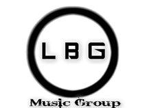 LBG Music Group