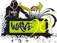 Wave 96 LLC