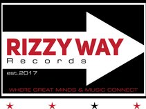 Rizzy Way Records