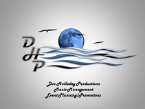 Doc Holladay Productions/Pocket Records