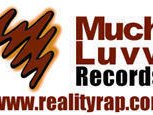 Much Luvv
