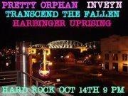 NashvilleRock.org