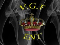 V.G.F Entertainment