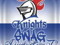 Knights Swag Productions™