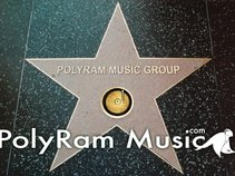 PolyRam Music Group