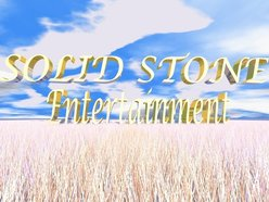 Solid Stone Ent