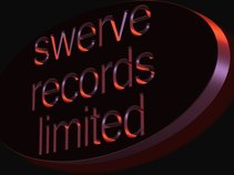 swerve records limited