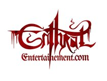 Enthral Entertainment