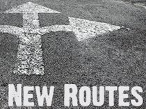 New Routes Records