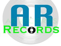 AR Records