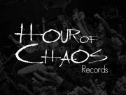 Hour of Chaos Records
