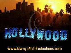 Always A Hit Productions, LLC