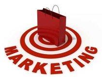 Social Marketing Genuis