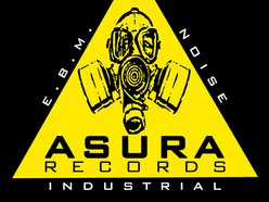 Asura Records