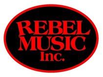 Rebel Music Inc