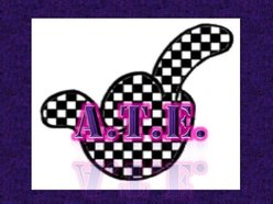 A.T.E. AccessTo Everything