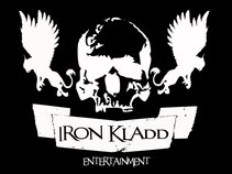 Iron Kladd Entertainment Inc.  | I.K.E.