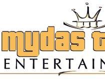 Mydas Touch Entertainment