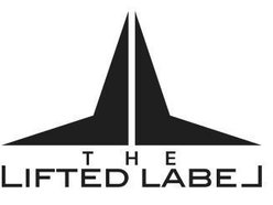 The Lifted Label