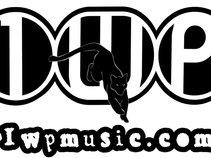 1WP Music