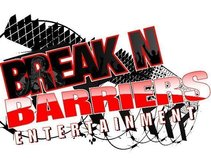 Break N Barriers Entertainment LLC.