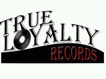 True Loyalty Records