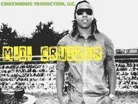 """Cruiz""""N""""MU$IC Publishing"""