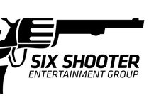 Six Shooter Entertainment Group