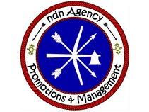 ndn Agency