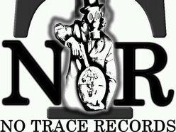 NO TRACE RECORDS