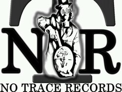 NO TRACE RECORDS